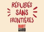Refugies sans frontieres