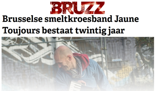 jt-bruzz-161216-interview-piet-20sth-thumb