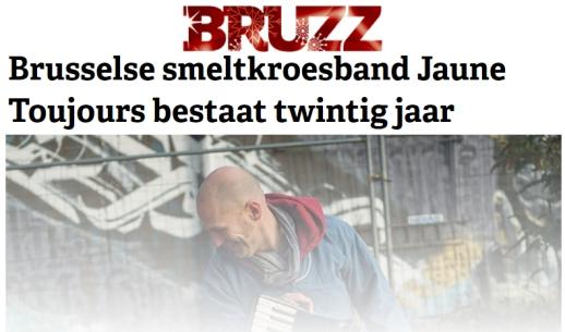 jt-bruzz-161216-interview-piet-20sth-thumb