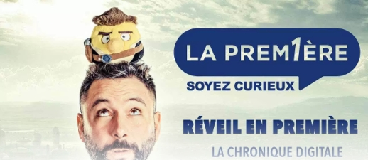 jt-interview-reveille-en-premiere-thumb