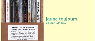 jt-moors-magazine-thumb-box