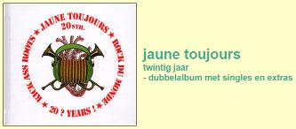 jt-moors-magazine-thumb-verzamelalbum