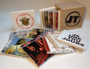 promo-box-1-klein