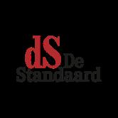 De-Standaard1