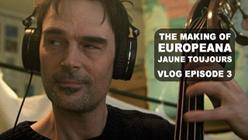 JT Vlog EUROPEANA 03
