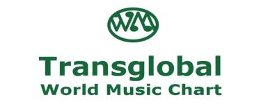 TransglobalWorldMusicCharts