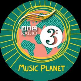 logo BBC 3 Music Planet.png