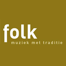 logofolkmuziek