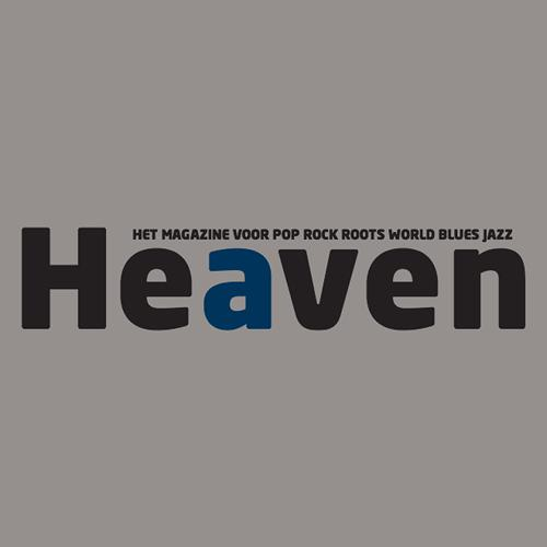 logo20heaven20magazine