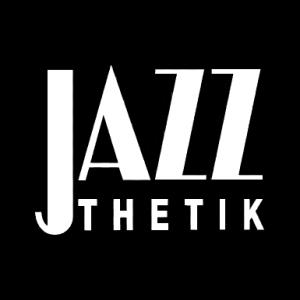 jazzthetik