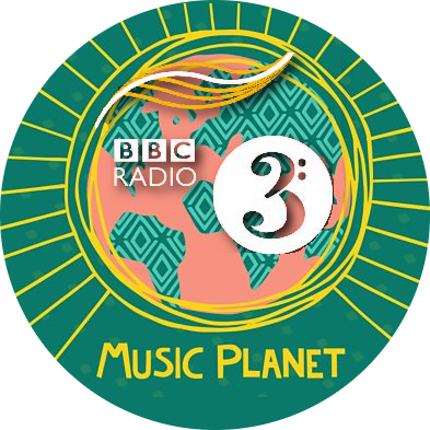 logo20bbc20320music20planet_0